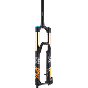 "Fox Racing Shox 36K Float HSC-LSC FS Spring Fork 27,5"" 170mm 15TAx100 44mm"